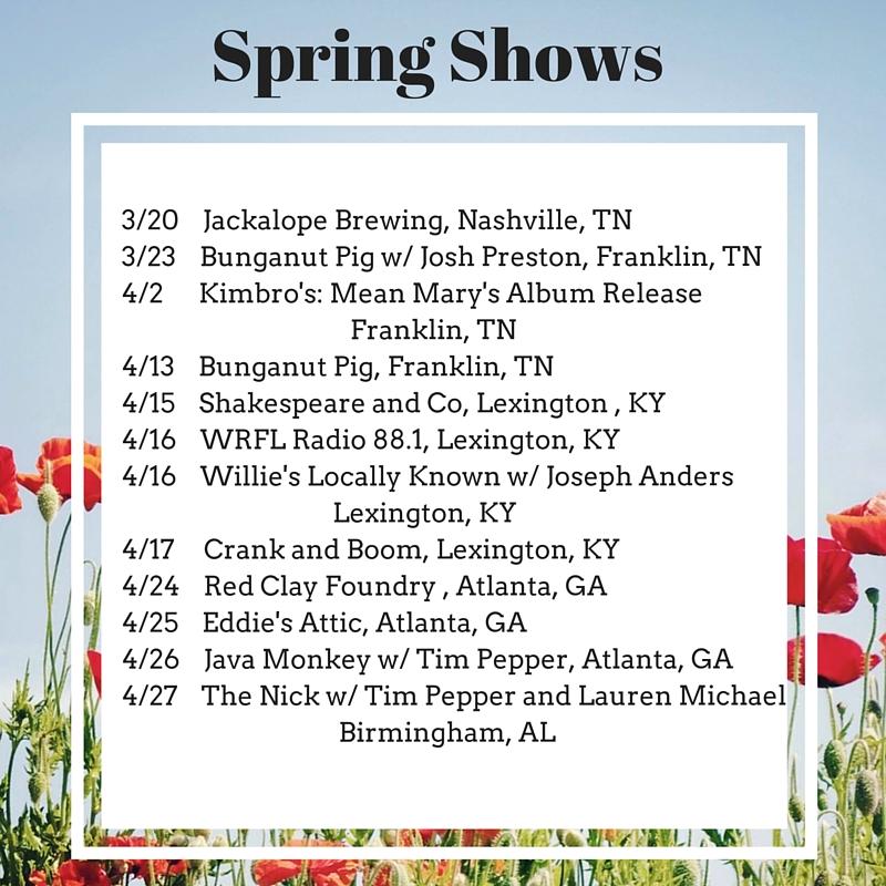 Spring Shows-3