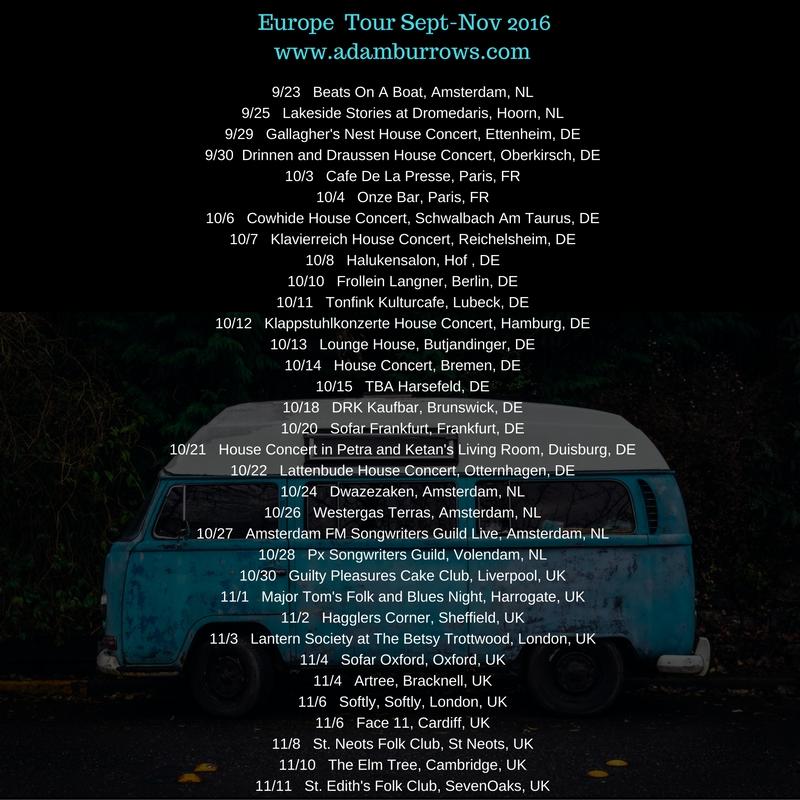 europe-tour-copy